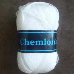 Chemlonka